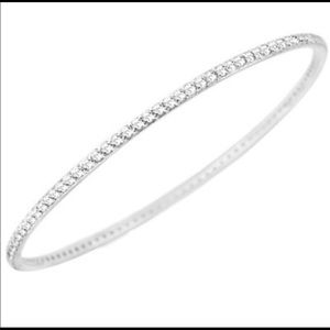 Absolutely Gorgeous Silpada Perfection Bangle